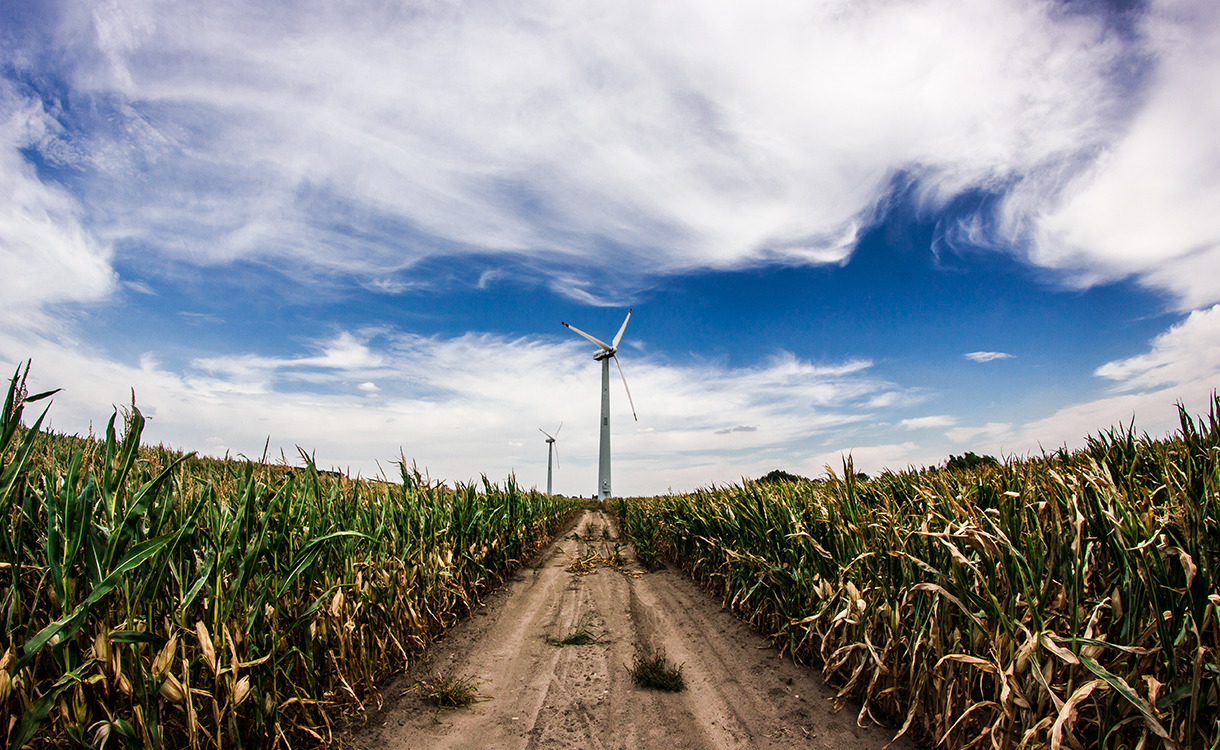 MM_Sustainability-Magazines-Windmill