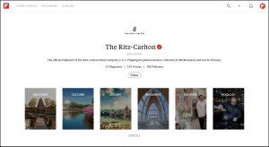 RitzCarlton-Flipboard-Mags