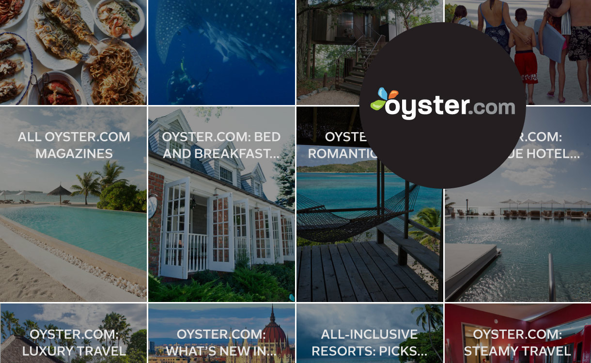 oysterhotel-post-spotlight_1220x750