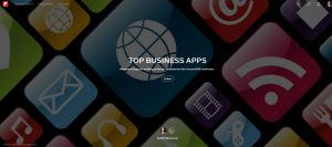 businessapps_mag