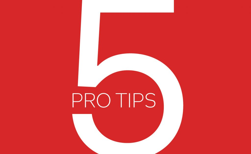 5 Pro Flipboard Tips for Bloggers