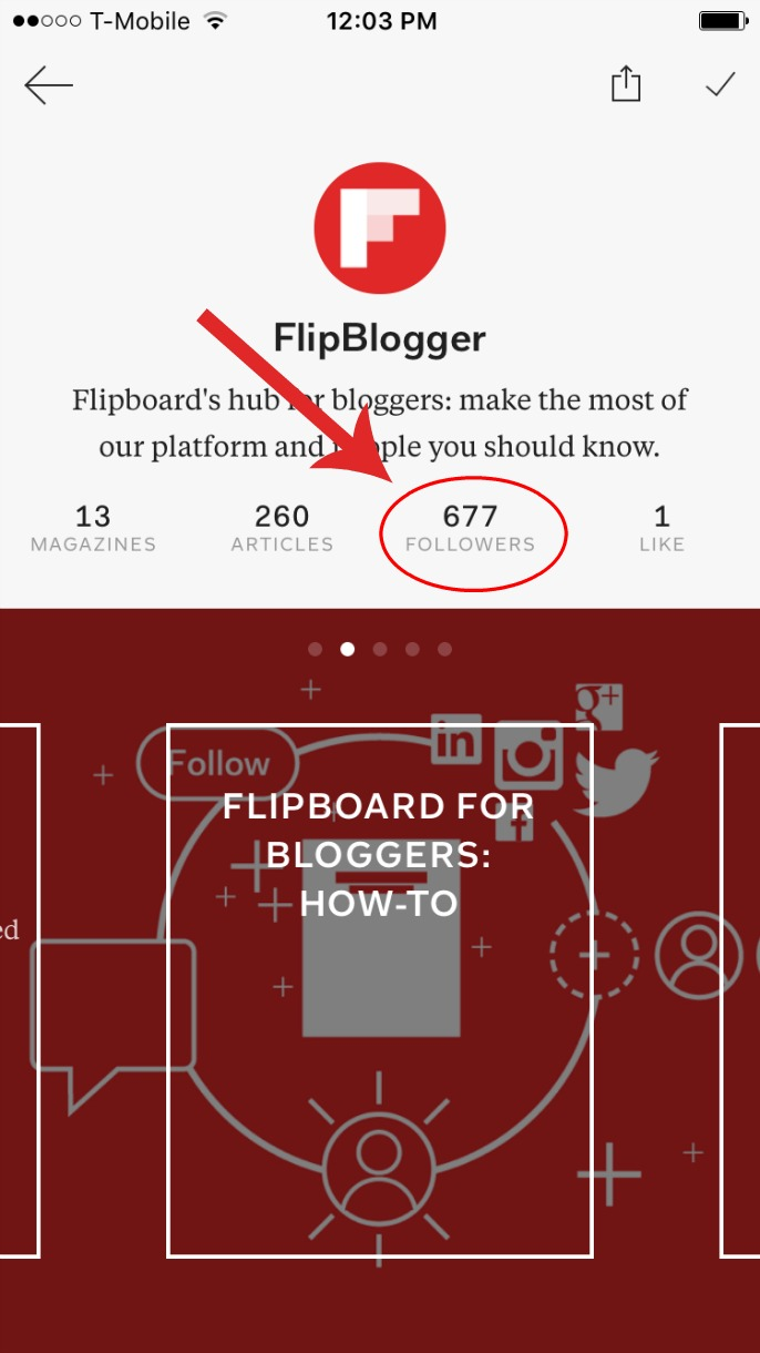 flipboard-followers