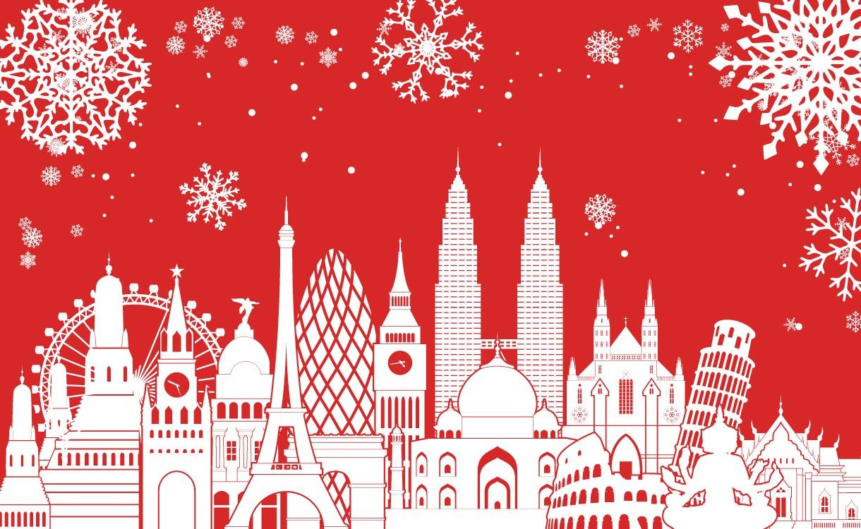 blog_graphics_1220x750_holiday_b
