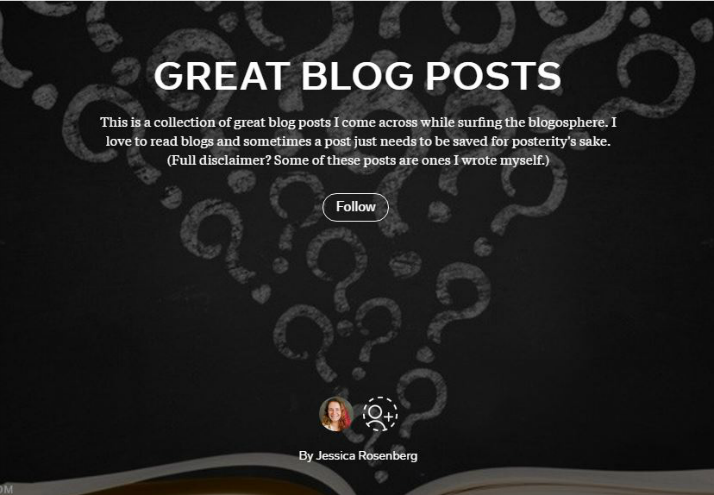 great-blog-posts