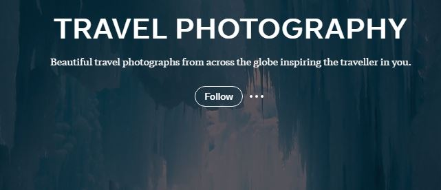 Handluggageonly-Travel-Photography Flipboard Magazine