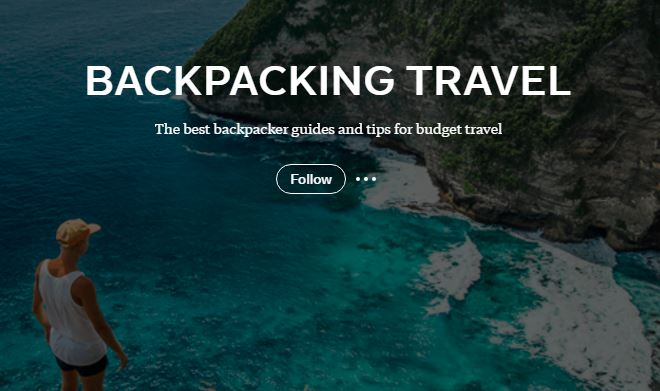 Jackson-Groves-BackpackJPG Flipboard Magazine