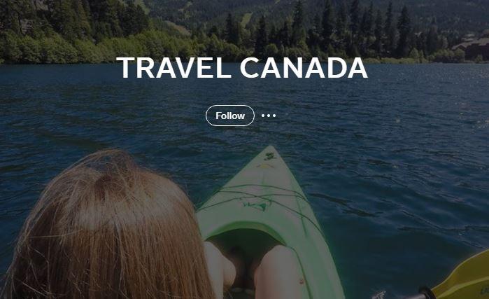 beercroissants-Canada Flipboard Magazine