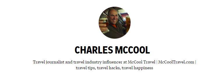 Charles-McCool on Flipboard
