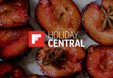 Flipboard's Holiday Central is your destination for great stories on food, gifts, entertaining, travel and more. Everything you need to make your holiday a success.