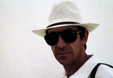Intervista al magmaker Giosue Marigliano Flipboard