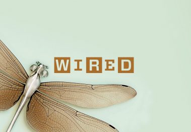 Wired Italia sbarca su Flipboard