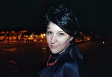 Spotlight-intervista-Flipboard-Nicoletta-Gay