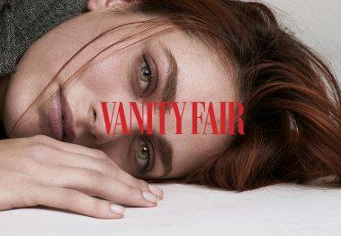 Flipboard Vanity Fair
