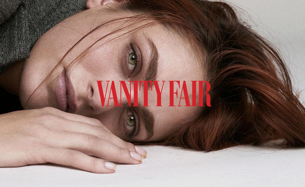 Vanity Fair arriva su Flipboard