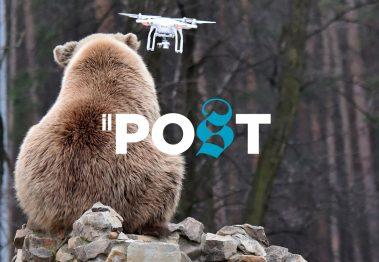 Il Post su Flipboard
