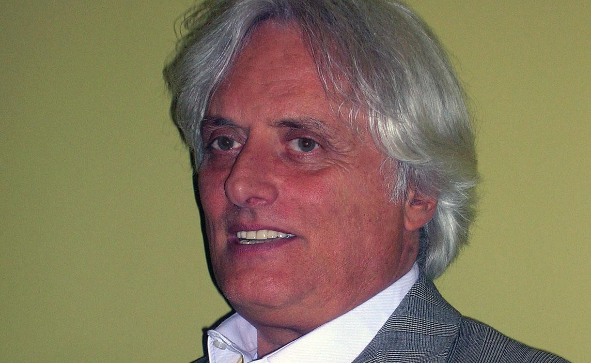 Intervista a Gio Cagnazzo