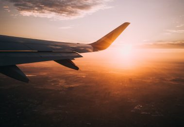 Flipboard-Viaggi