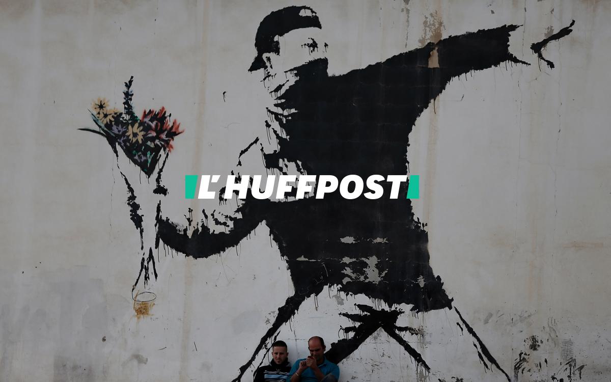 L'HuffPost