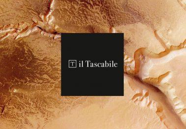 Il Tascabile