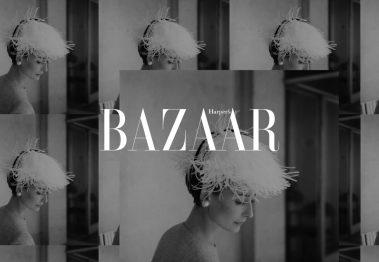 Harper's Bazaar Italia