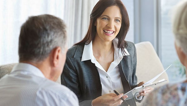 Checklist: 7 Questions Every Advisor Should Be Able to Answer