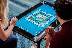 Discover board games