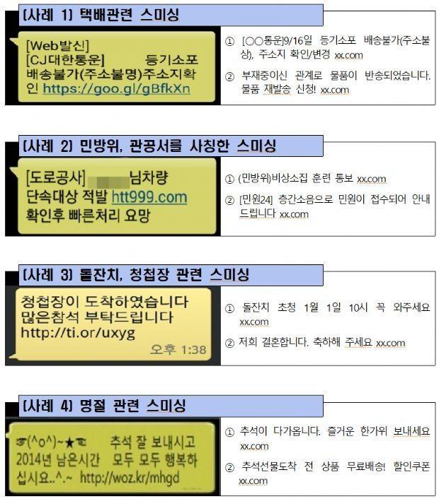 잡동사니 - Magazine cover