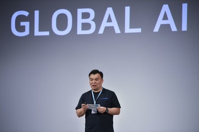 네이버랩스, 성남시 AI·자율주행 생태계 키운다