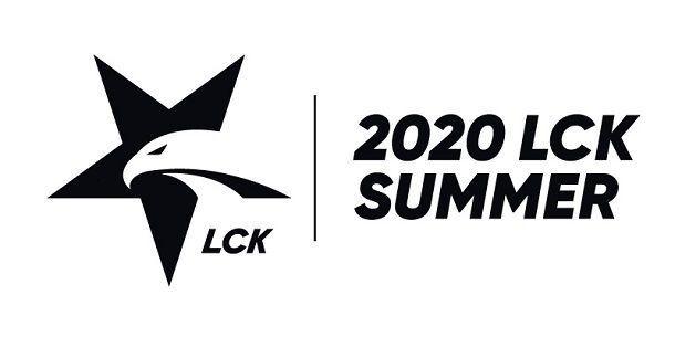 라이엇게임즈, 2020 우리은행 LCK 서머 6월 17일 개막