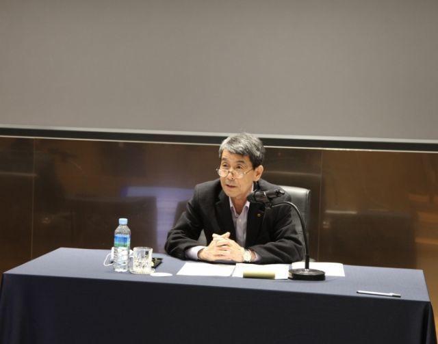쌍용차 지원 요청 임박…산업은행 판단에 촉각