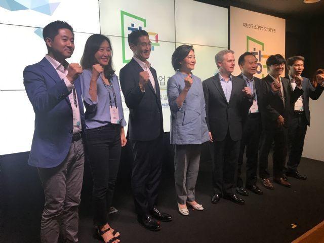 구글플레이 '창구 시즌2' 톱3 개발사 성장 지원