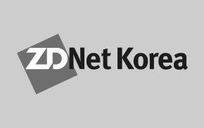 """이상직 의원 """"우정사업본부 무료와이파이 사업 참여해야"""""""